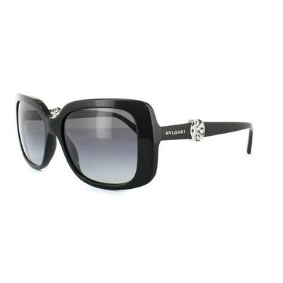 Bvlgari 8146B Sunglasses