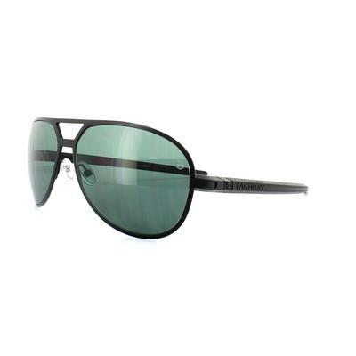Tag Heuer 0986 Senna Racing Sunglasses