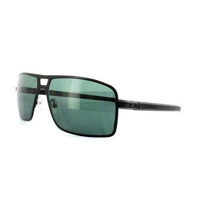 Tag Heuer 0987 Senna Racing Sunglasses