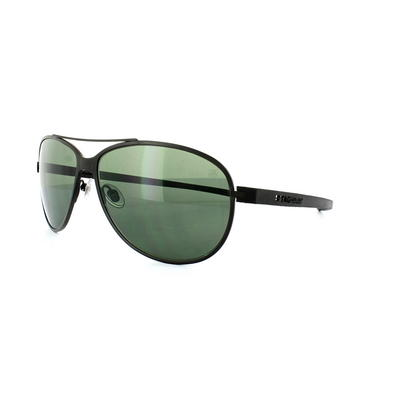 Tag Heuer 3982 Reflex Original Rimmed Sunglasses