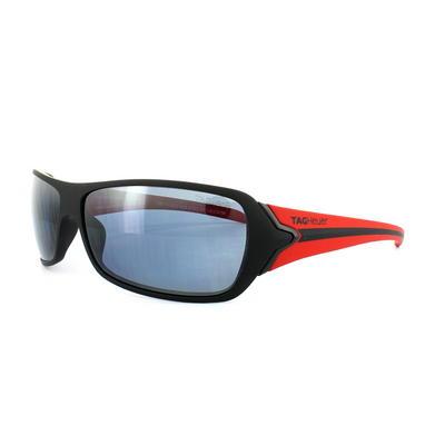 Tag Heuer 9202 Racer Sunglasses