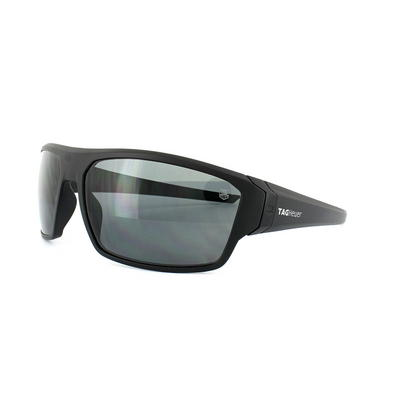 Tag Heuer 9222 Sunglasses