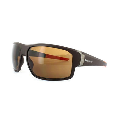 Tag Heuer 9223 Sunglasses