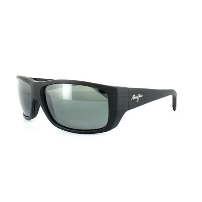 Maui Jim Wassup Sunglasses