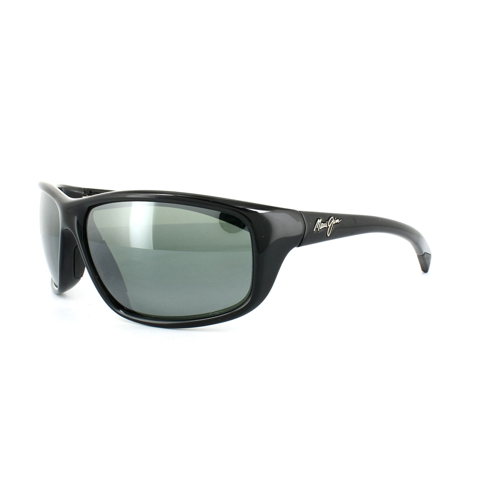 d2dbe142c6 Maui Jim Sunglasses In Cozumel