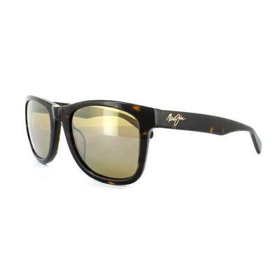 Maui Jim Legends Sunglasses