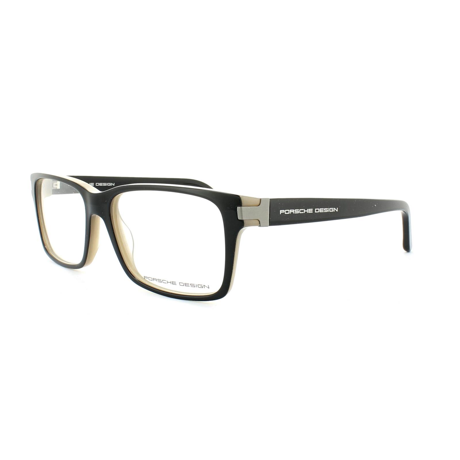 0eb490208aa7 Cheap Porsche Design Glasses - Discounted Sunglasses