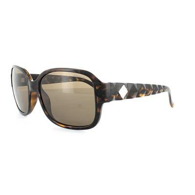 Polaroid PLD5004S Sunglasses