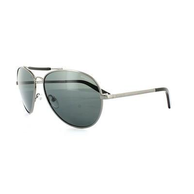 Polaroid Premium X4400 Sunglasses