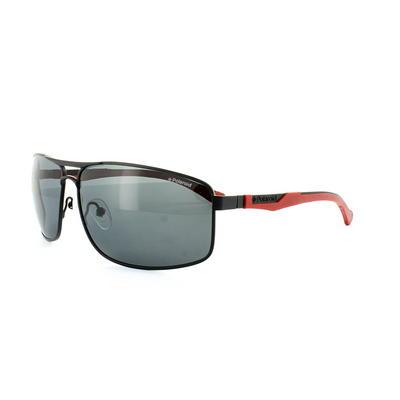Polaroid Premium X4412 Sunglasses