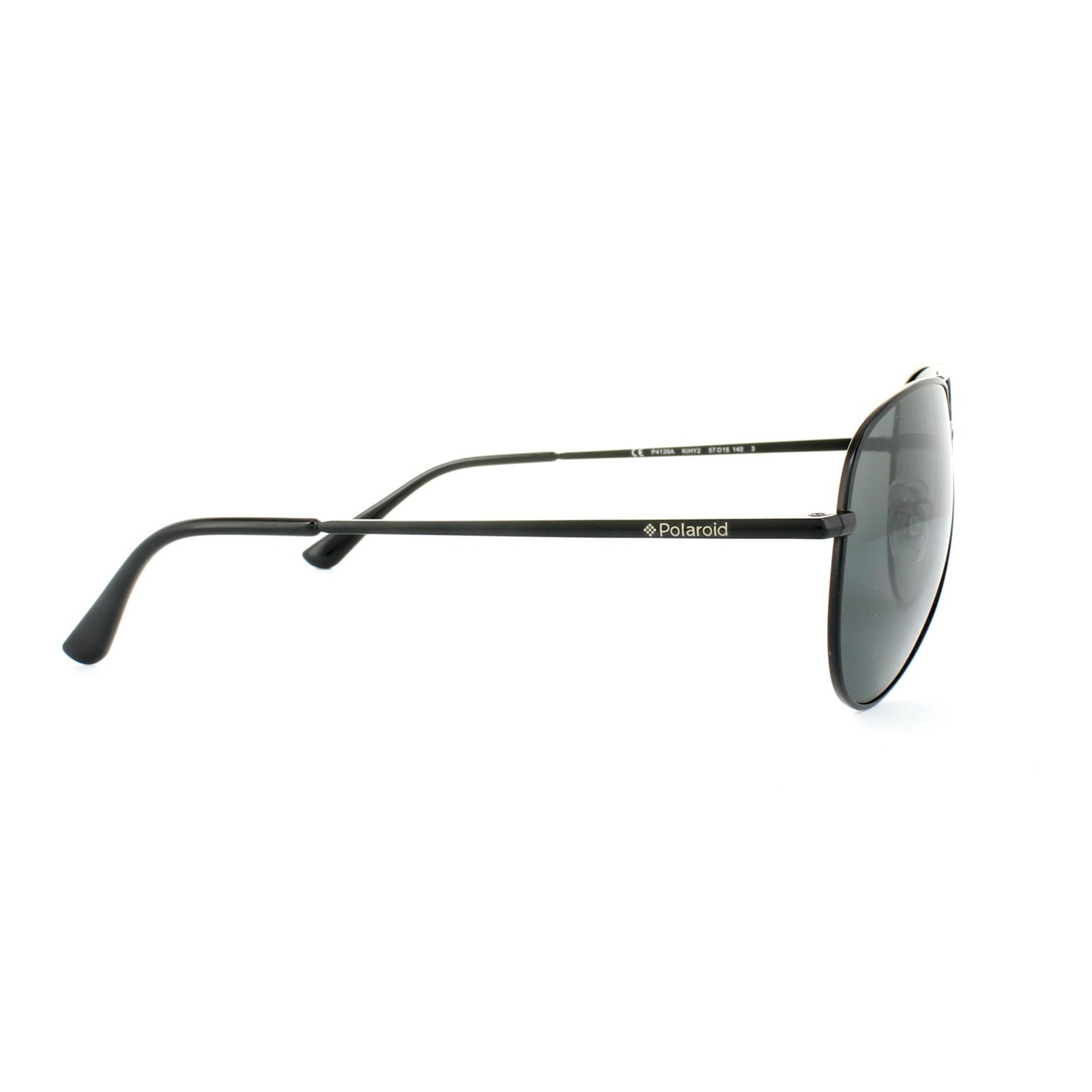 6046ee24a25c31 Cheap Polaroid P4139 Sunglasses - Discounted Sunglasses