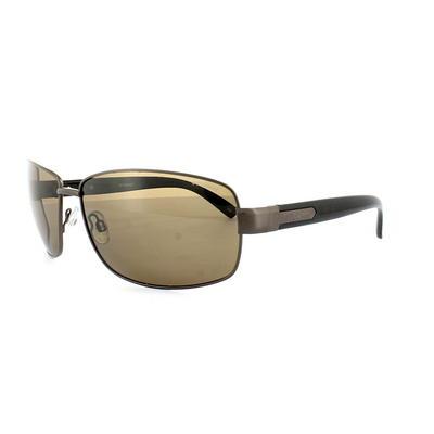 Polaroid P4218 Sunglasses
