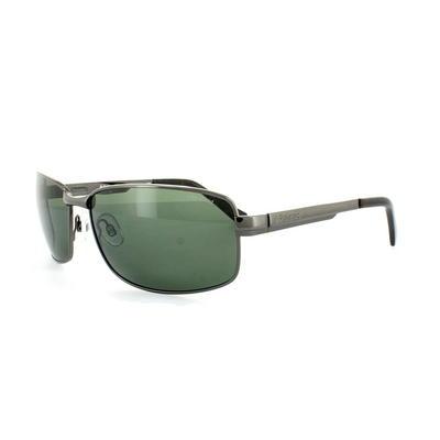 Polaroid P4416 Sunglasses