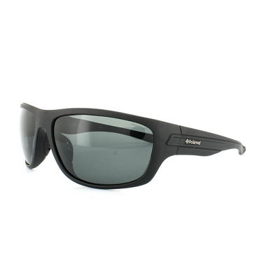Polaroid Sport P8250 Sunglasses