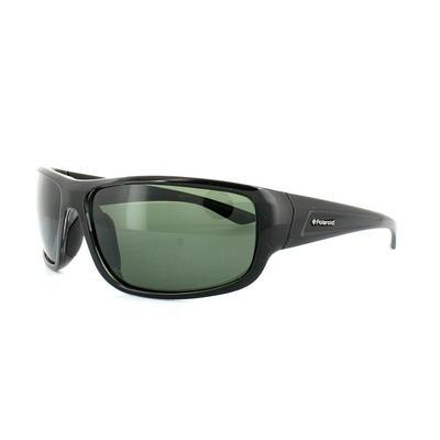 Polaroid Sport P8414 Sunglasses