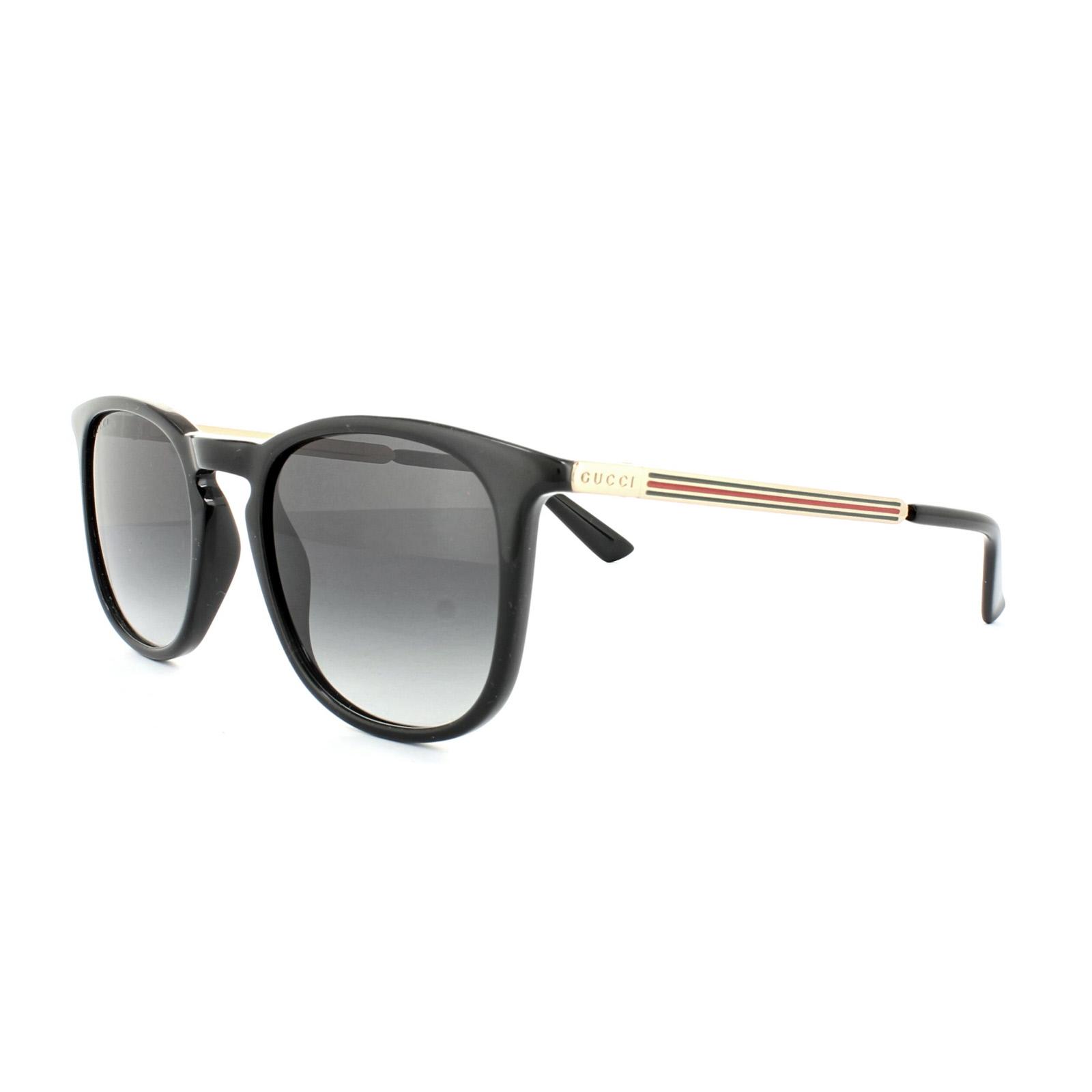 302dad7752a Cheap Gucci 1130 Sunglasses - Discounted Sunglasses