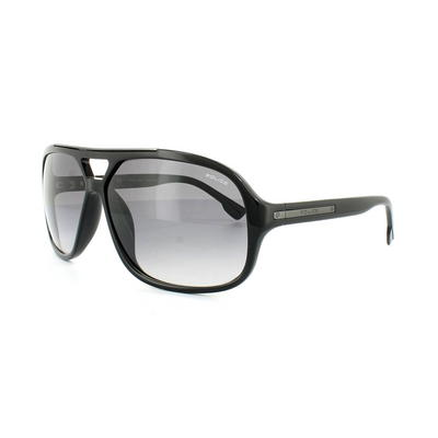 Police S1692G Sunglasses