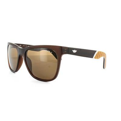 Police S1859M Crypto 3 Sunglasses
