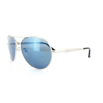 Police S8847 Sunglasses