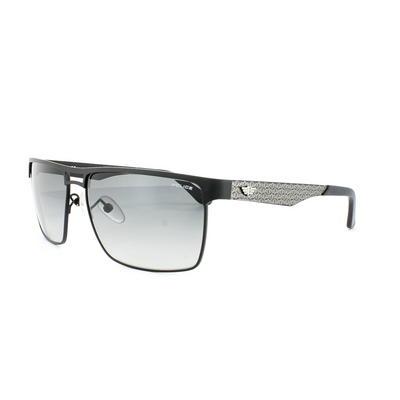 Police S8873G Sunglasses