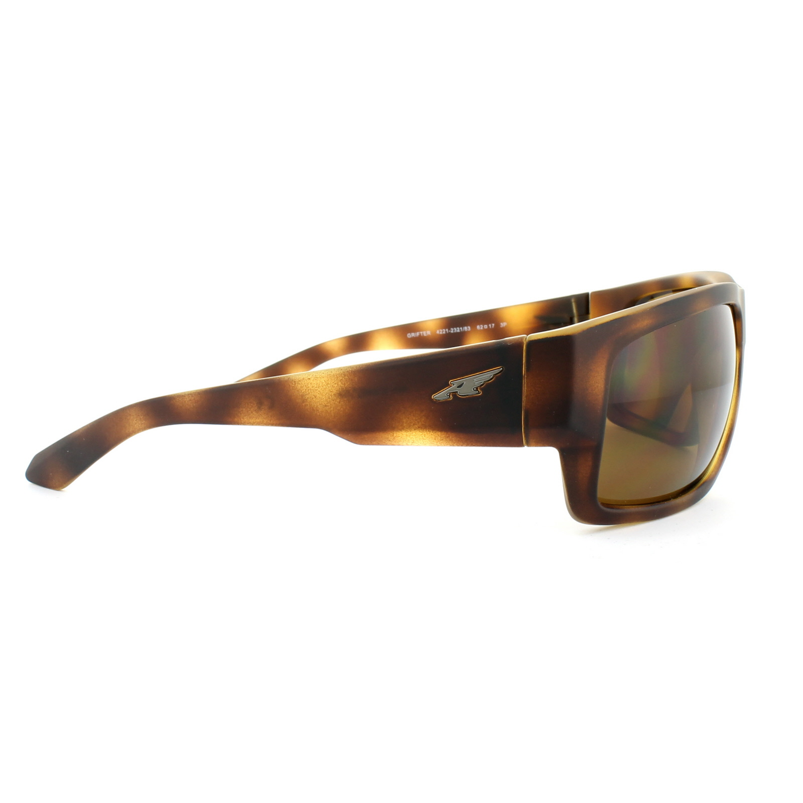 d1457228a5 Arnette 4221 Grifter Sunglasses Thumbnail 1 Arnette 4221 Grifter Sunglasses  Thumbnail 2 Arnette 4221 Grifter Sunglasses Thumbnail 3 ...