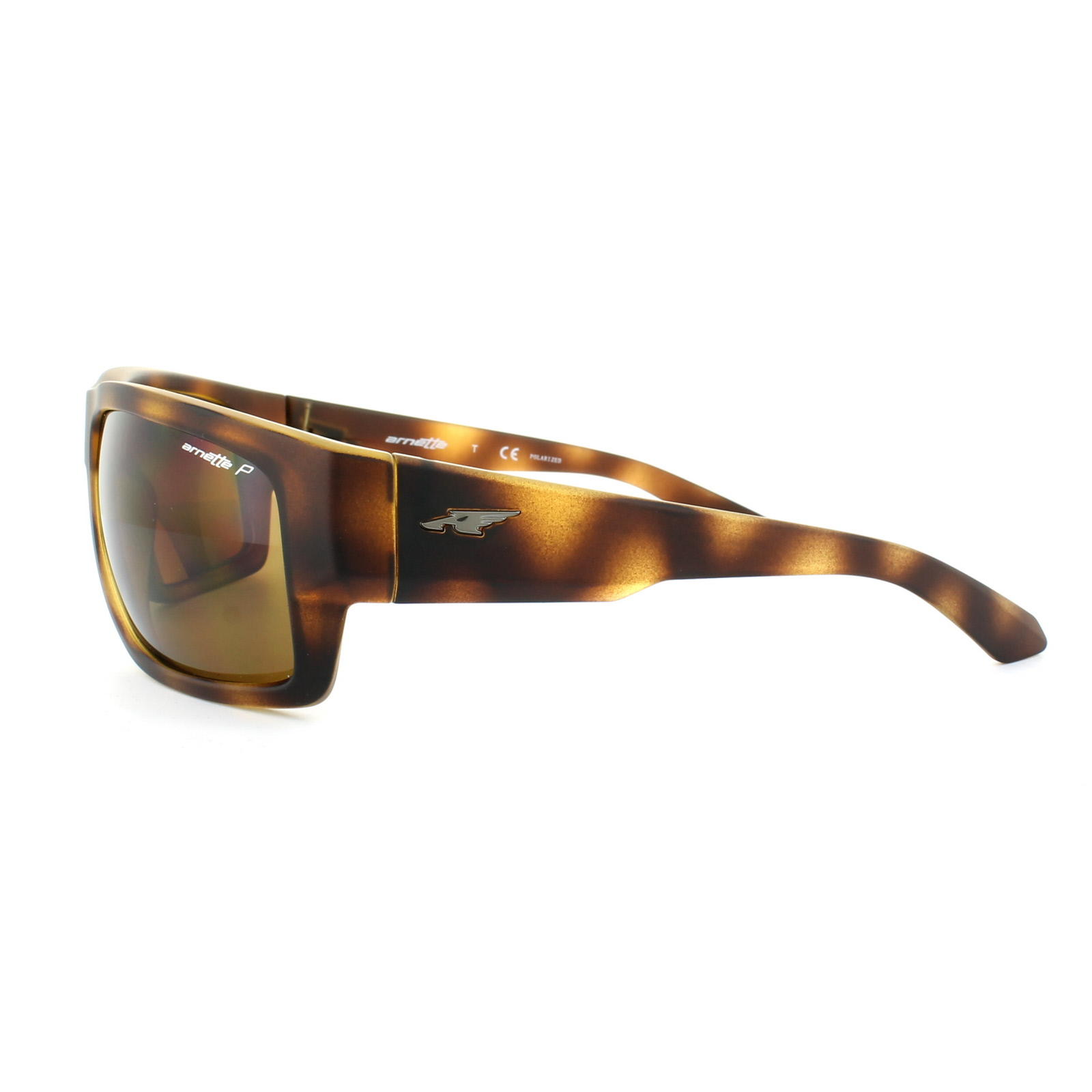 5e0cc3c1c3 Cheap Arnette 4221 Grifter Sunglasses - Discounted Sunglasses