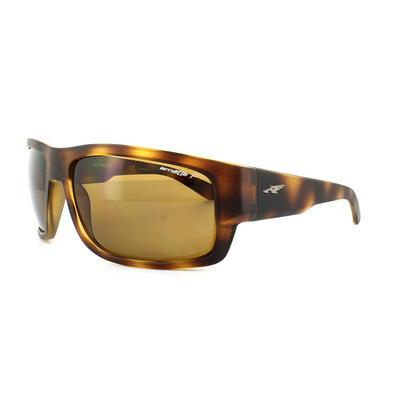 Arnette 4221 Grifter Sunglasses