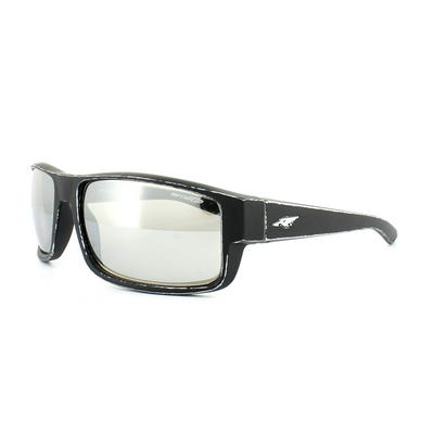Arnette 4224 BoxCar Sunglasses