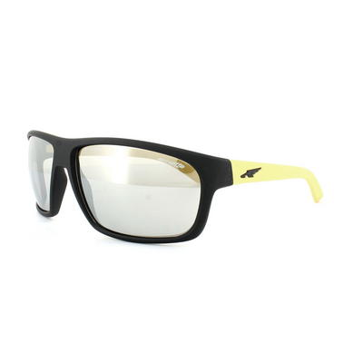 Arnette 4225 Burnout Sunglasses