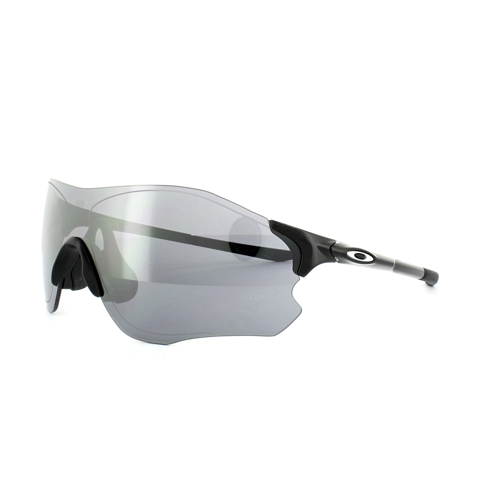 Oakley Evzero Path OO 9308-01 polished black 3fXNLbhlvl