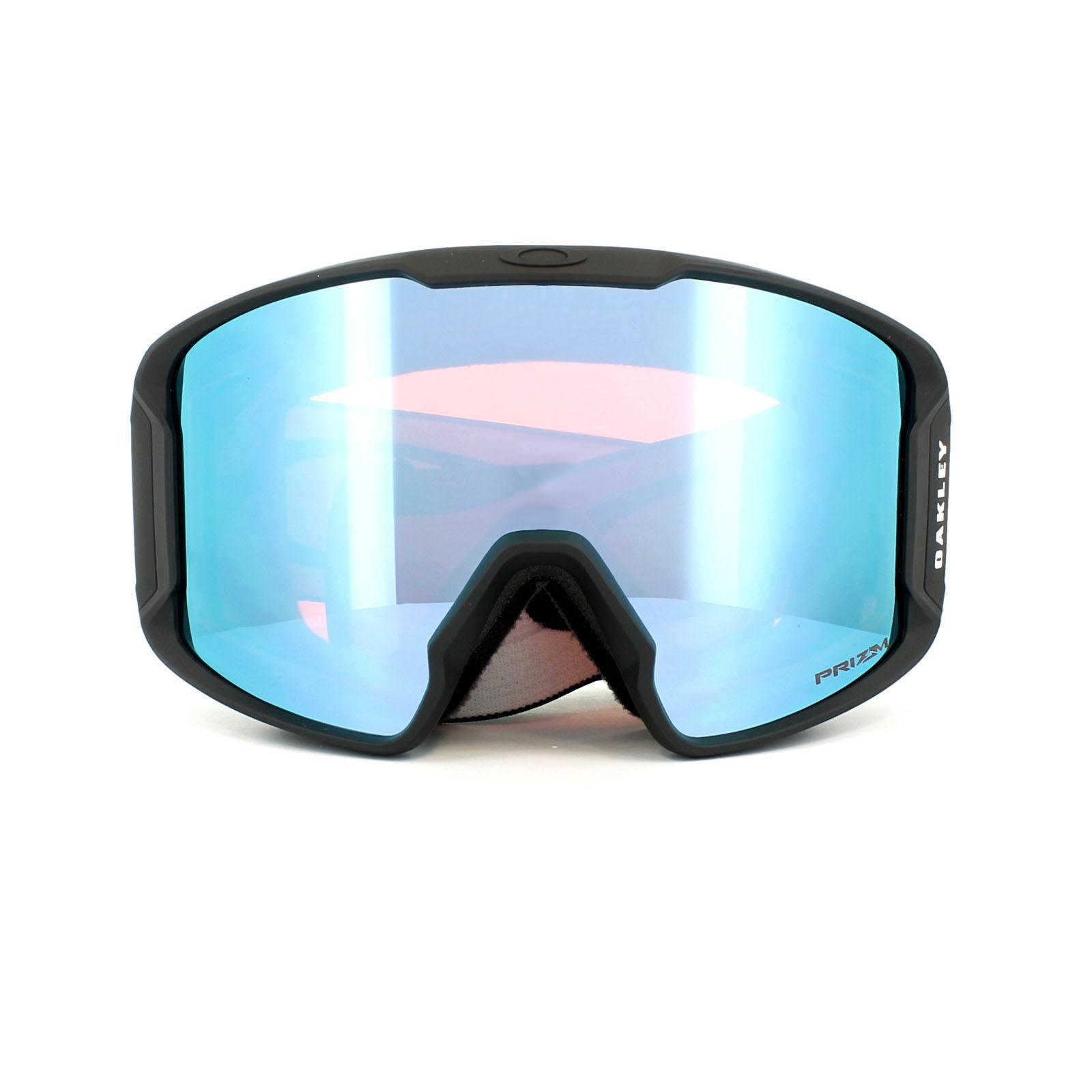 Cheap Oakley Line Miner Goggles Discounted Sunglasses