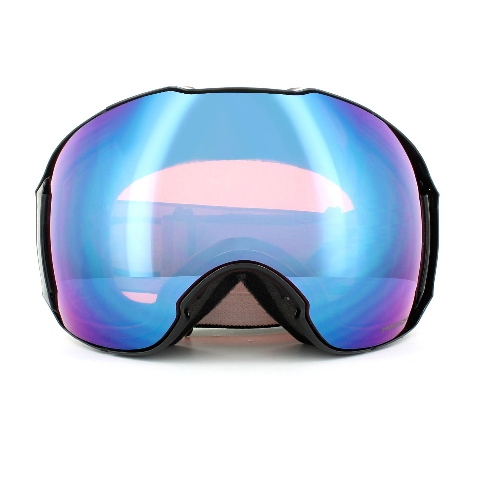 Cheap Oakley Airbrake Xl Goggles Discounted Sunglasses