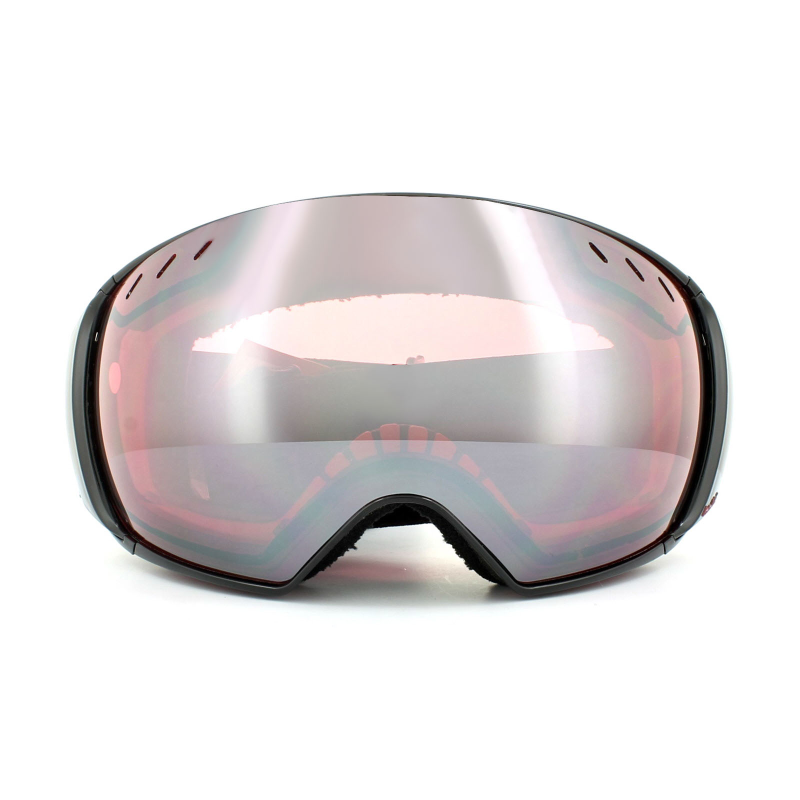 Cheap Bolle Virtuose Goggles Discounted Sunglasses