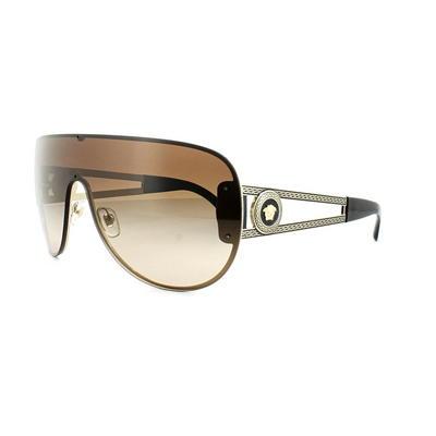 Versace 2166 Sunglasses