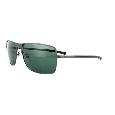 Police SPL149 Sunglasses
