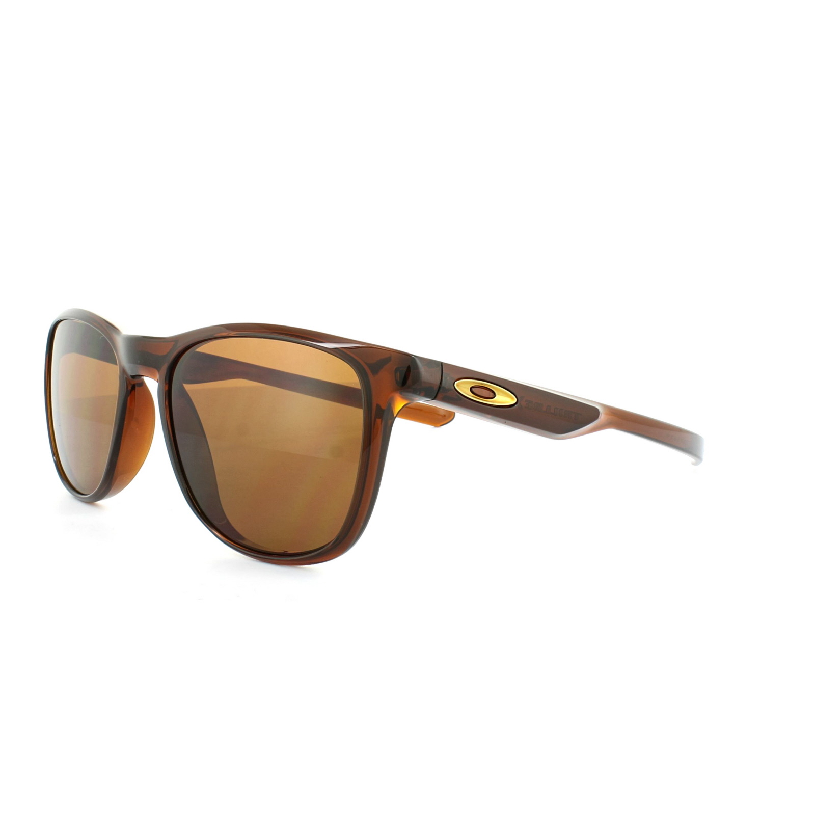 e1fadc5d84a Cheap Oakley Sunglasses - Discounted Sunglasses
