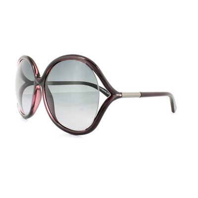 Tom Ford 0252 Rhi Sunglasses