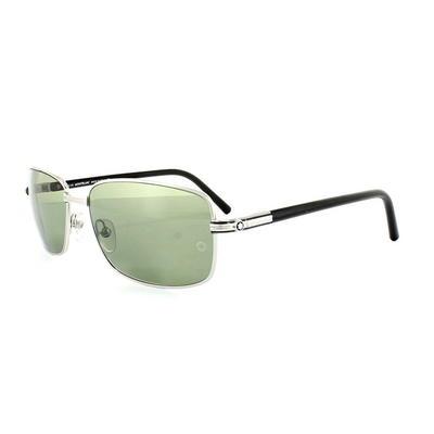 Mont Blanc 503S Sunglasses