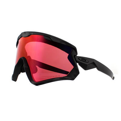 Oakley Wind Jacket 2.0 Goggles