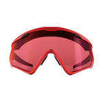 Oakley Wind Jacket 2.0 Goggles Thumbnail 4