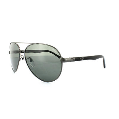 Police S8640 Sunglasses