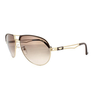 Police S8754 Rush 1 Sunglasses