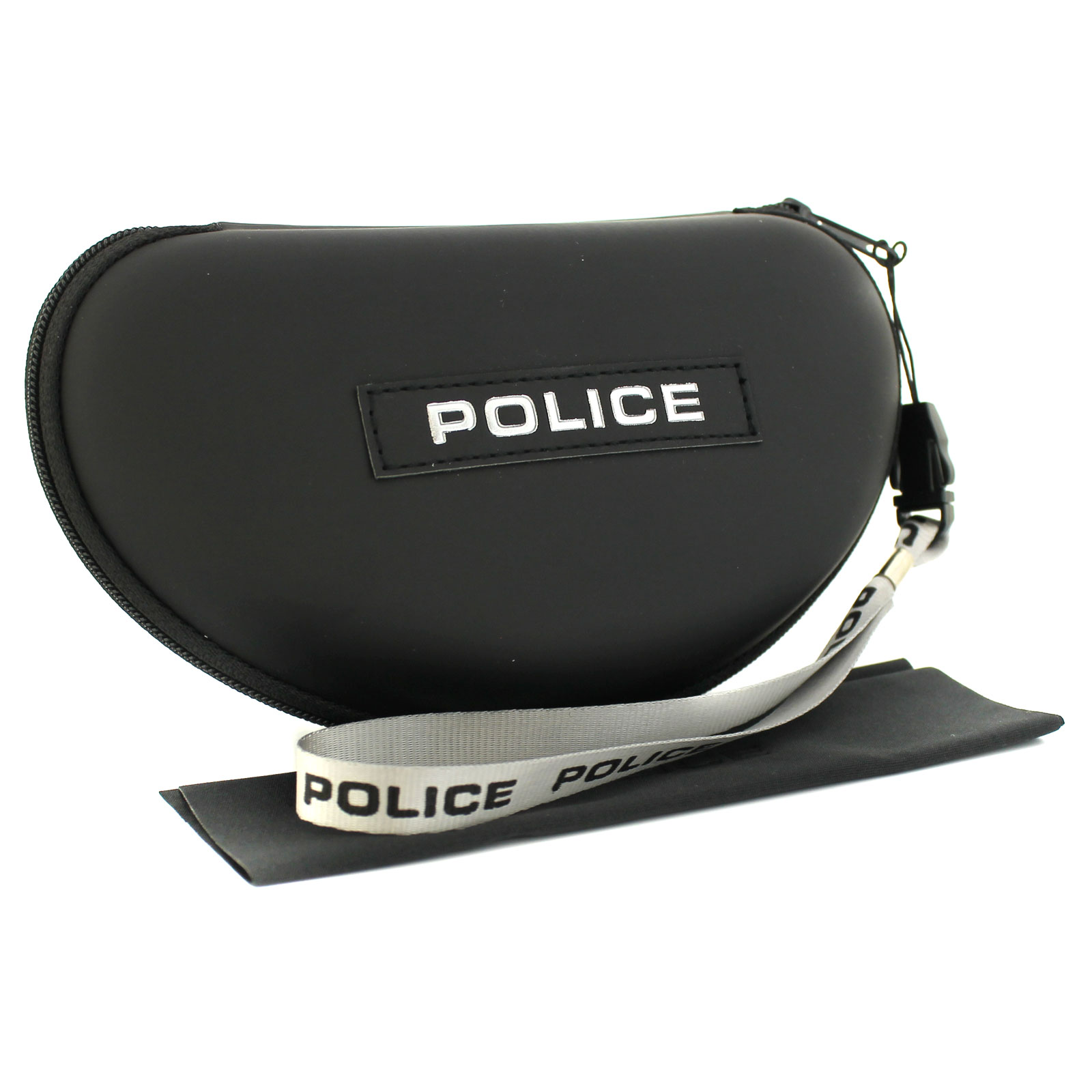 27f23da8537 Cheap Police S8948 History 1 Sunglasses - Discounted Sunglasses