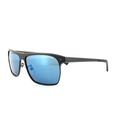 Police S8948 History 1 Sunglasses