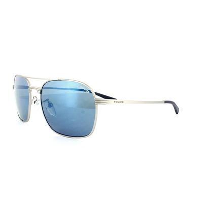 Police S8952 Rival 1 Sunglasses