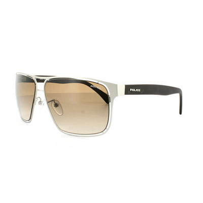 Police S8955 Offside 2 Sunglasses