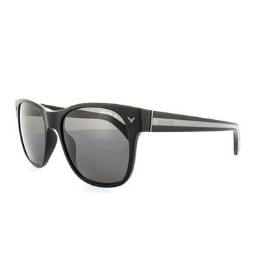 Police SPL164 Sunglasses