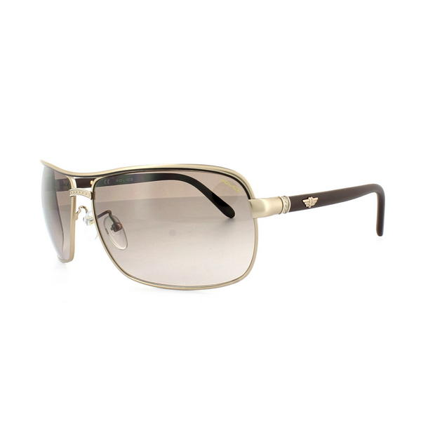 a45b981515 Police Sunglasses 8852. Click on image to enlarge. Thumbnail 1 ...
