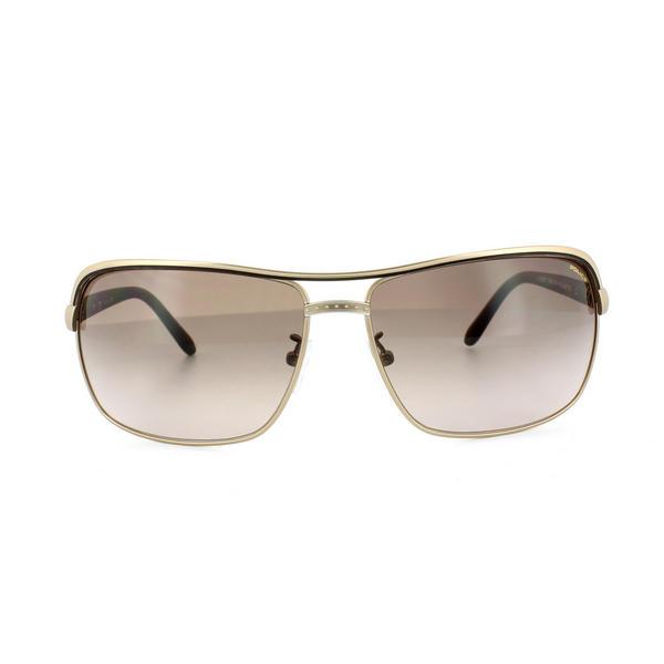 36861014cf Police Sunglasses 8852. Click on image to enlarge. Thumbnail 1 Thumbnail 1  ...