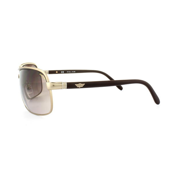 191afddbd1 Police Sunglasses 8852. Click on image to enlarge. Thumbnail 1 Thumbnail 1  Thumbnail 1 ...